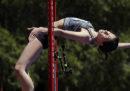Una commissione dell'Agenzia Mondiale Antidoping ha raccomandato l'esclusione della Russia da tutte le più importanti competizioni sportive