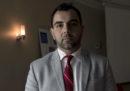 La Corte Suprema israeliana ha confermato l'espulsione del direttore della sezione locale di Human Rights Watch, Omar Shakir