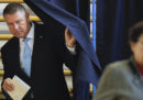 In Romania ci sarà il ballottaggio per eleggere il nuovo presidente