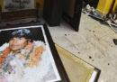 Il Messico ha offerto asilo politico all'ormai ex presidente della Bolivia Evo Morales