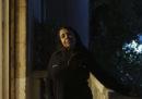 Una donna vuole cambiare come si distribuiscono le eredità in Egitto