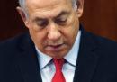 Che farà adesso Netanyahu?