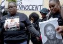 L'esecuzione della condanna a morte di Rodney Reed, un uomo al centro di un controverso caso di omicidio in Texas, è stata sospesa a tempo indeterminato