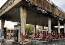 L'Iran ha cominciato a riattivare Internet dopo quasi una settimana di blocco