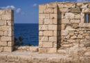 C'è stato un terremoto di magnitudo 6.1 a Creta, in Grecia