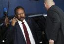 In Sudan è stata approvata una legge per sciogliere il partito dell'ex presidente Omar al Bashir