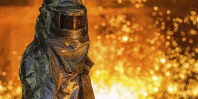 Cos'è ArcelorMittal