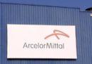 L'incontro fra Giuseppe Conte e ArcelorMittal è stato rinviato a mercoledì