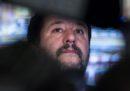 La Corte di Cassazione ha detto che il decreto Sicurezza di Salvini non può essere applicato in modo retroattivo