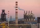 """Italia Viva ha presentato due emendamenti al decreto fiscale per reintrodurre lo """"scudo penale"""" per ArcelorMittal"""