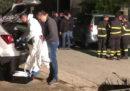 È stato ucciso in provincia di Foggia Pasquale Ricucci, ritenuto a capo di un clan mafioso