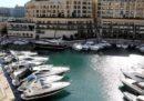 C'è un arresto importante per l'omicidio di Daphne Caruana Galizia