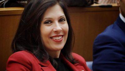 La procura di Nuoro ha chiesto di archiviare l'indagine sulla presunta aggressione alla deputata Maria Lapia