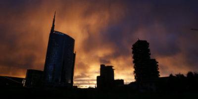 Il problema di Milano e delle altre