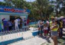 A Cuba poteva mancare tutto, ma non il gelato