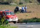 È stato arrestato un uomo sospettato di aver fatto da intermediario per l'omicidio della giornalista maltese Daphne Caruana Galizia