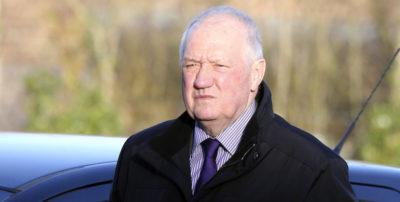 David Duckenfield, responsabile della sicurezza il giorno della strage di Hillsborough, è stato assolto dall'accusa di omicidio colposo