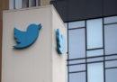 Twitter inizierà a eliminare gli account inattivi da più di sei mesi