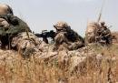 Almeno 15 persone sono morte in un attentato a Kunduz, nel nord dell'Afghanistan