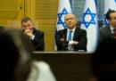 In Israele si va verso la terza elezione in un anno