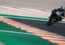 MotoGP, dove vedere in streaming o in tv il Gran Premio della Comunità Valenciana