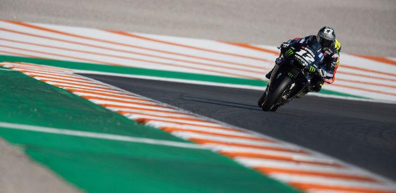 MotoGP, dove vedere in streaming o in tv il Gran Premio della ...