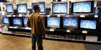 Come chiedere il bonus per comprare una nuova tv o un decoder