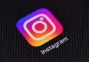 Instagram nasconderà i