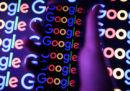 Google impedirà la promozione a pagamento di annunci politici palesemente falsi