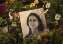 La giornalista Daphne Caruana Galizia sarebbe stata uccisa per 150mila euro, stando alla confessione di uno degli accusati pubblicata da Reuters