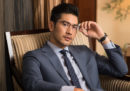 """È morto a 35 anni l'attore Godfrey Gao, durante le riprese del reality """"Chase Me"""""""