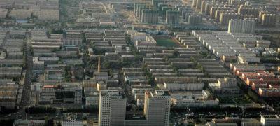 In Cina è stato confermato il terzo caso di peste in pochi giorni