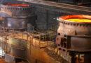 ArcelorMittal dice che spegnerà gli altoforni dell'ILVA