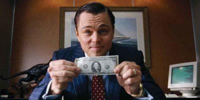 Come si fanno i soldi dei film