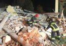 Cosa sappiamo dell'esplosione della cascina in provincia di Alessandria