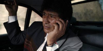 La Bolivia prima e dopo Evo Morales