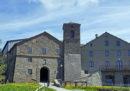 Lo sapete che in Italia ci sono delle exclavi regionali?