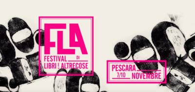 È novembre, è Pescara
