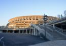 Le olimpiadi di Tokyo 2020 potrebbero essere un disastro