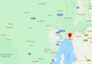 Un piccolo aereo si è schiantato a Goma, nella Repubblica Democratica del Congo: ci sono almeno 24 morti