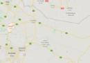 Otto persone, tra cui quattro turisti, sono state ferite in un attacco a Jerash, in Giordania