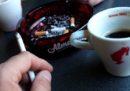 Da oggi in Austria non si può più fumare nei bar e nei ristoranti