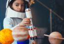 Il video di #BeautifulScience, l'iniziativa di Ilaria Capua in difesa della scienza