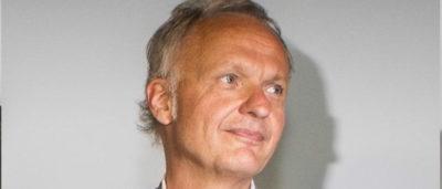 Michele Brambilla è il nuovo direttore del Resto del Carlino, quotidiano bolognese
