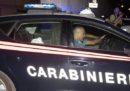 A Perugia sono state arrestate più di 150 persone accusate di essere coinvolte nel traffico internazionale di droga