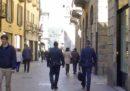 34 persone sono state arrestate a Como per evasione fiscale e bancarotta fraudolenta