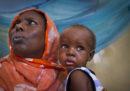 Dall'inizio del 2019 in Congo quasi 5000 persone sono morte di morbillo