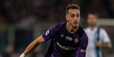 Convocati Italia, Mancini chiama 29 giocatori per le qualificazioni a Euro 2020