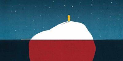 Cos'è l'ibernazione e perché ci interessa
