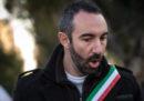 """Il consigliere Barillari e le visite """"a sorpresa"""" annunciate in anticipo"""